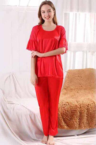 FL-718 Pajama Set