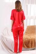 Flourish FL-718 Pajama Set