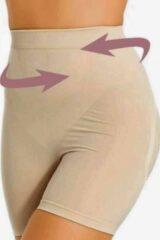 Miss Fit Shapewear