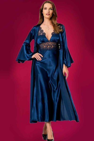 MG-092 Gown Set