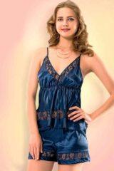 MOONGirl Turkish Nightgown Set